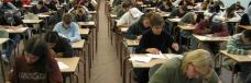 全美尖端焦点高中TJ决选改变现场考试政策