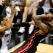 NBA总决赛第5场比赛马刺队击败迈阿密热火队