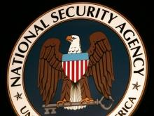 美国国家安全局的窃听行为影响了美国高科技企业在别的国家的生意